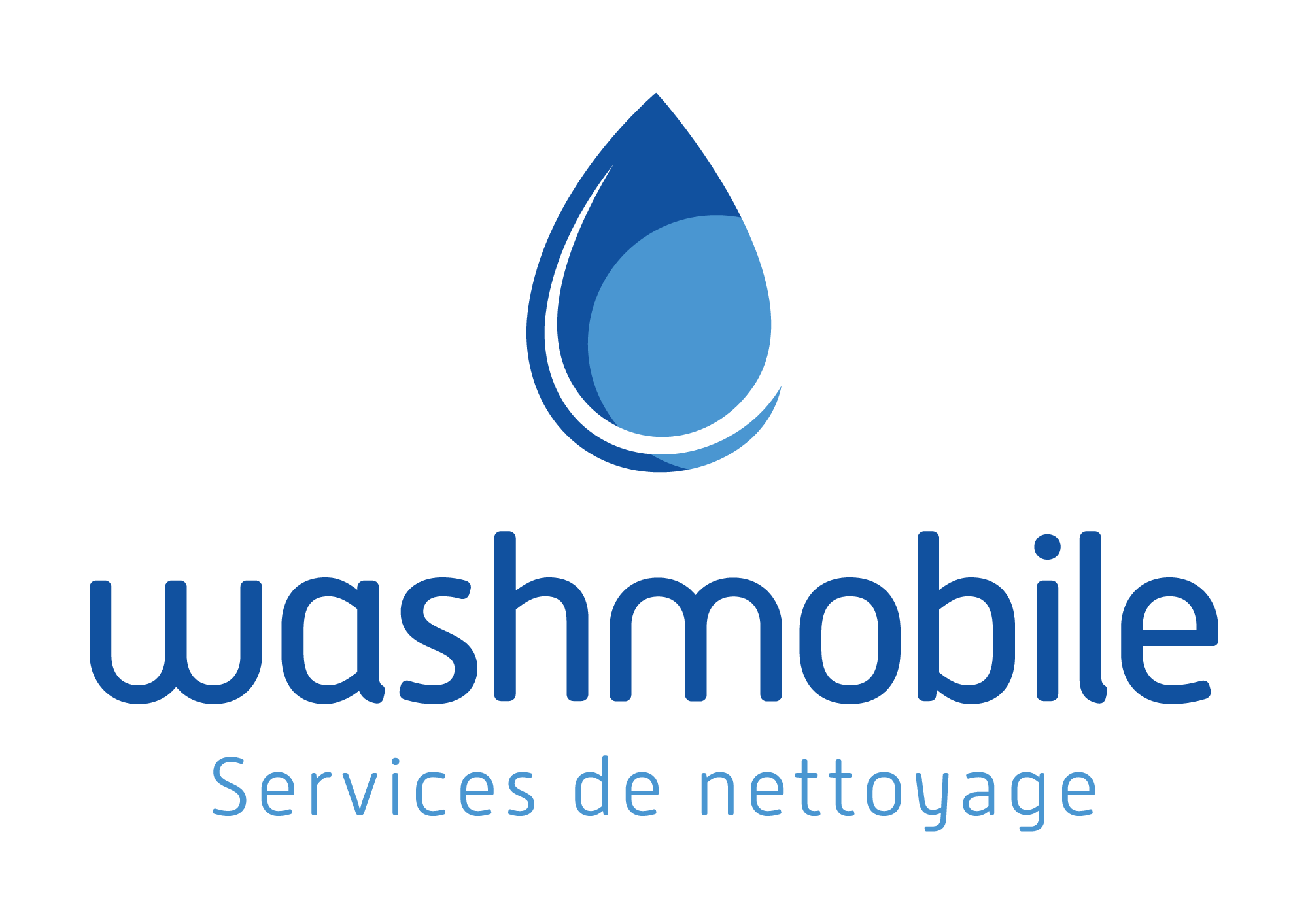 WashMobile